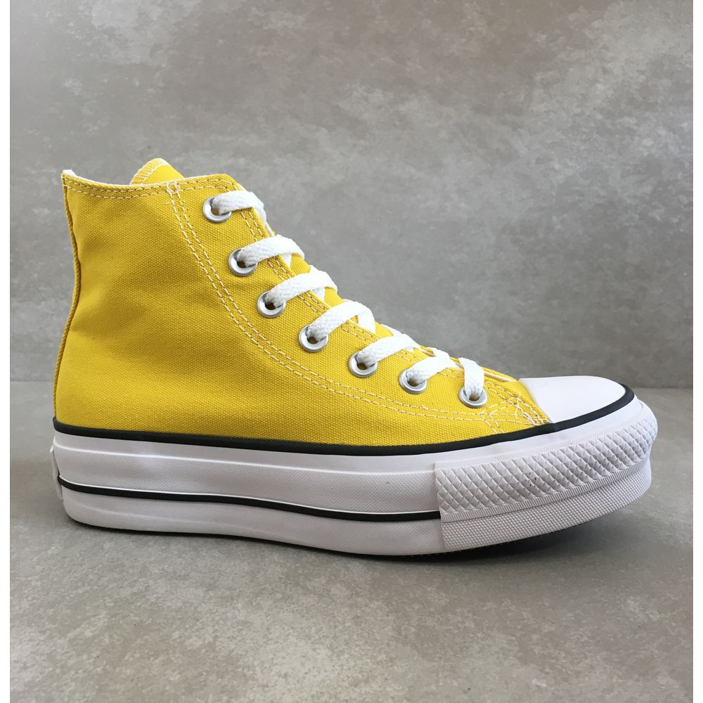 ct1200-tenis-converse-plataforma-amarelo-vivo-cano-medio-1