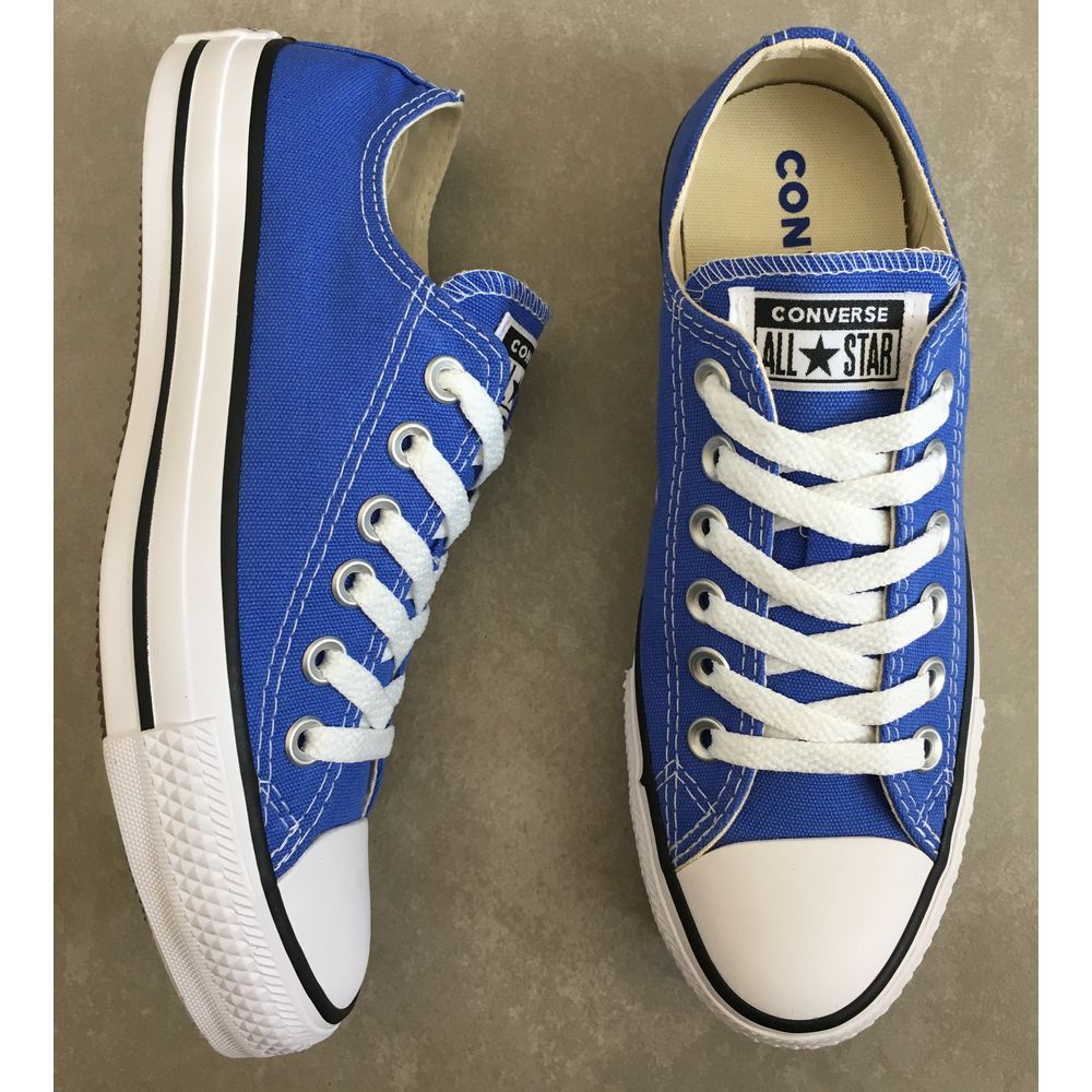 ct0420-tenis-converse-all-star-azul-aurora---2-