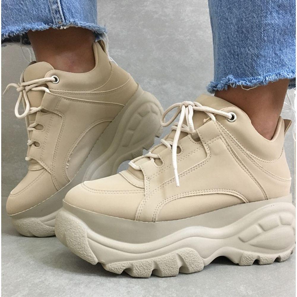 Tenis-Zatz-Chunky-Sneakers-Feminino-nobuck-bege-Z272816518--1-