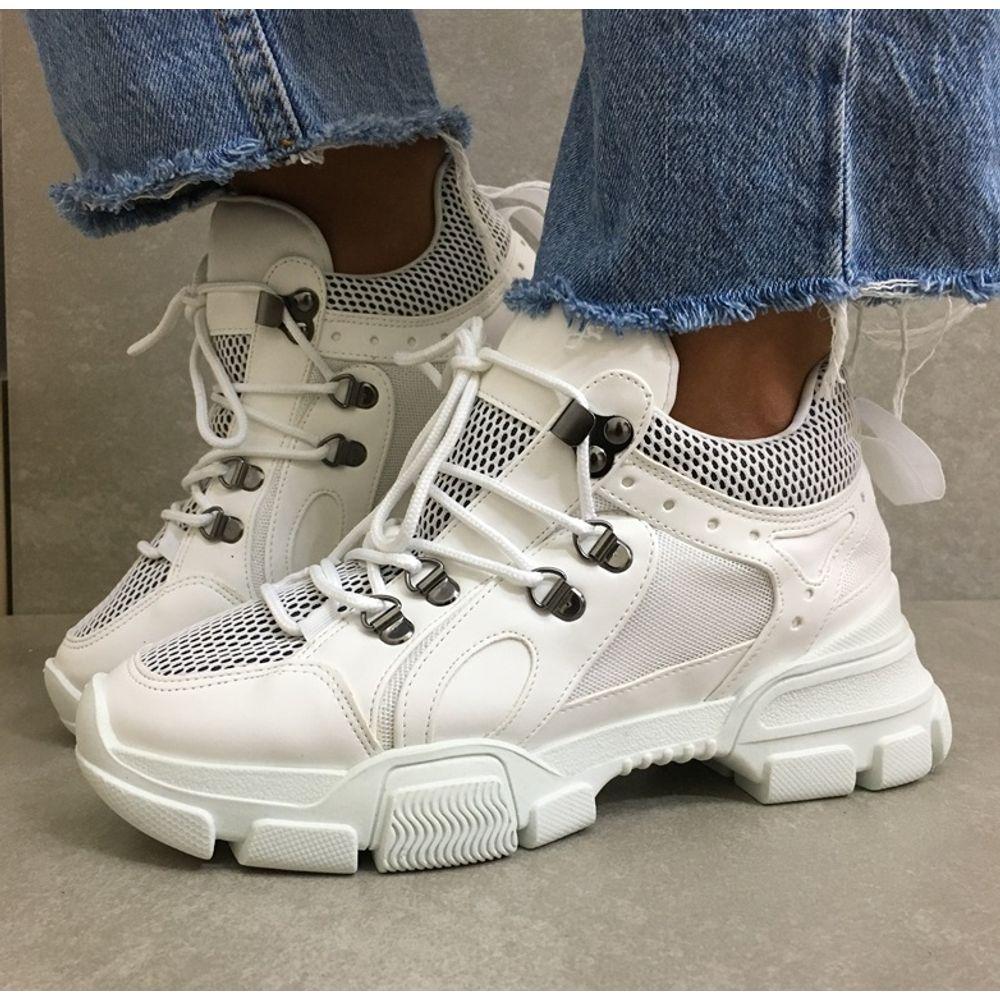 Tenis-Zatz-Chunky-Sneakers-Branco-Z276716626--1-