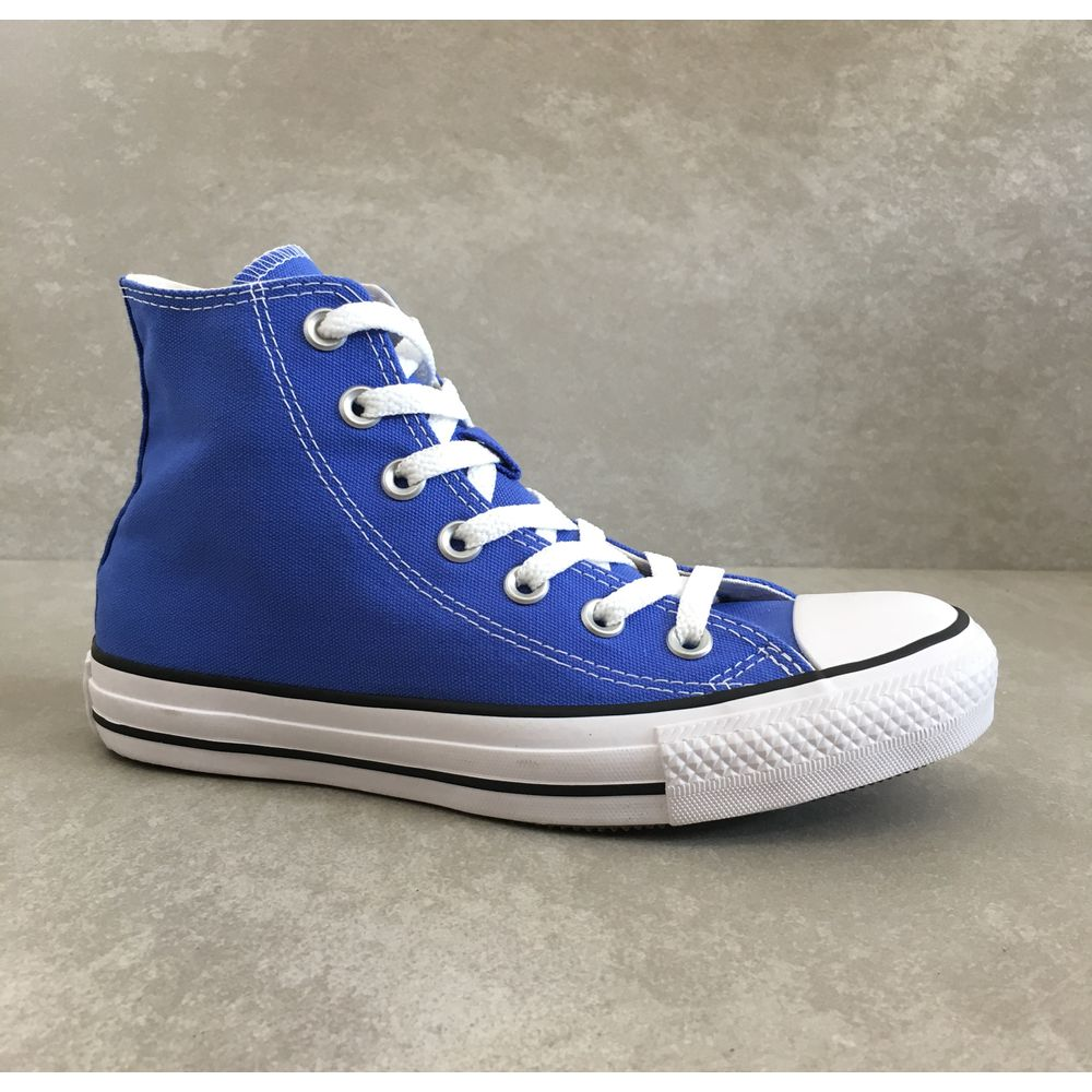 ct0419-tenis-converse-all-star-azul-aurora---1-