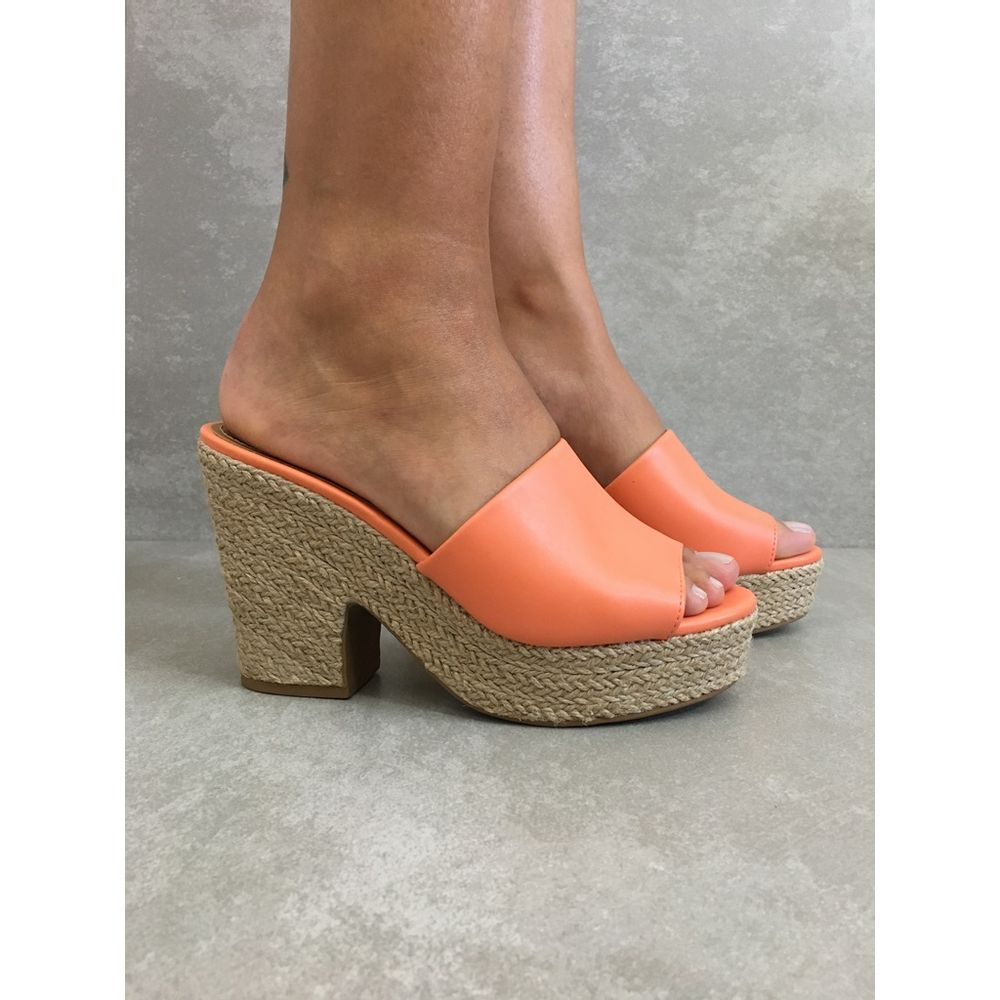 Tamanco-Feminino-Offline-laranja-coral-tangerina-534921469