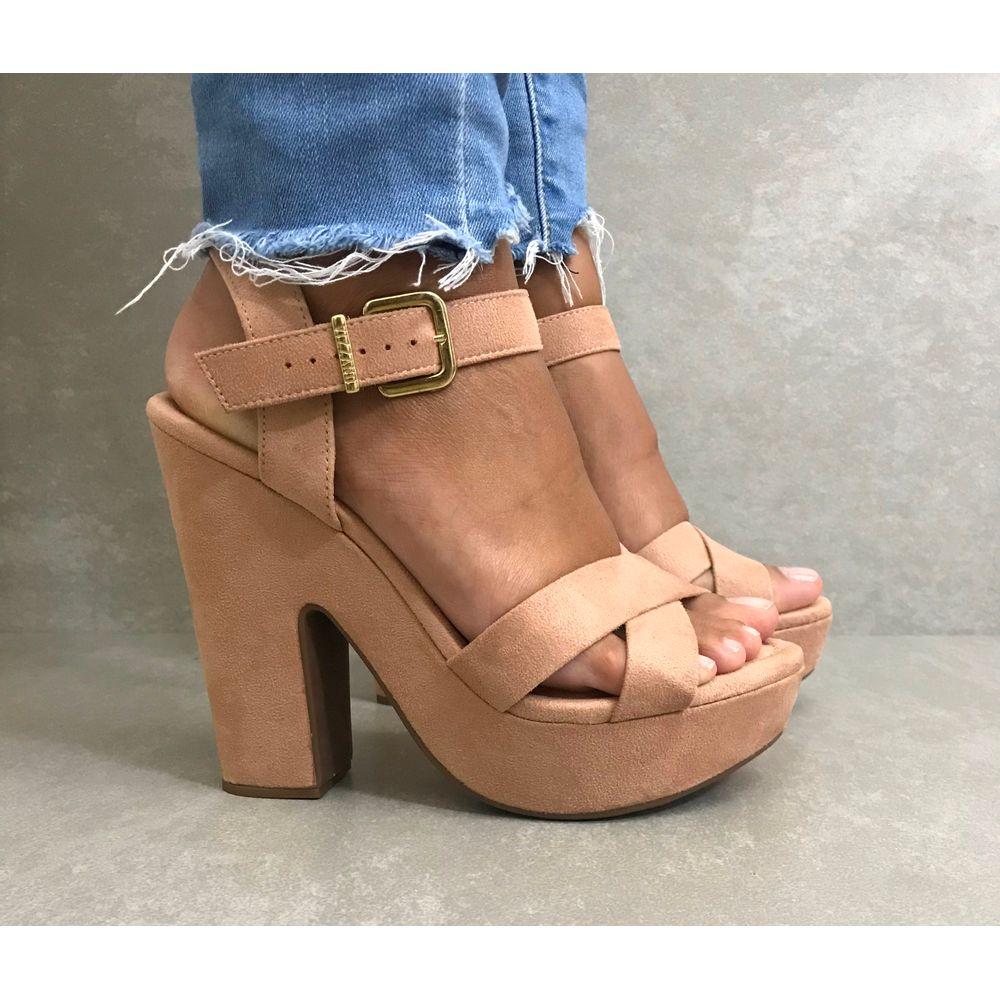 sandalia-vizzano-feminina-meia-pata-em-camurca-nude-rose-6281127--1-