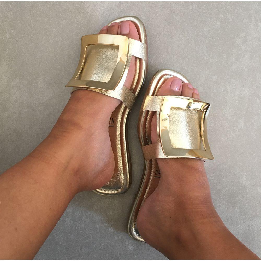 Rasteira-Feminina-Vizzano-Metalizada-ouro-dourada-6408203--5-