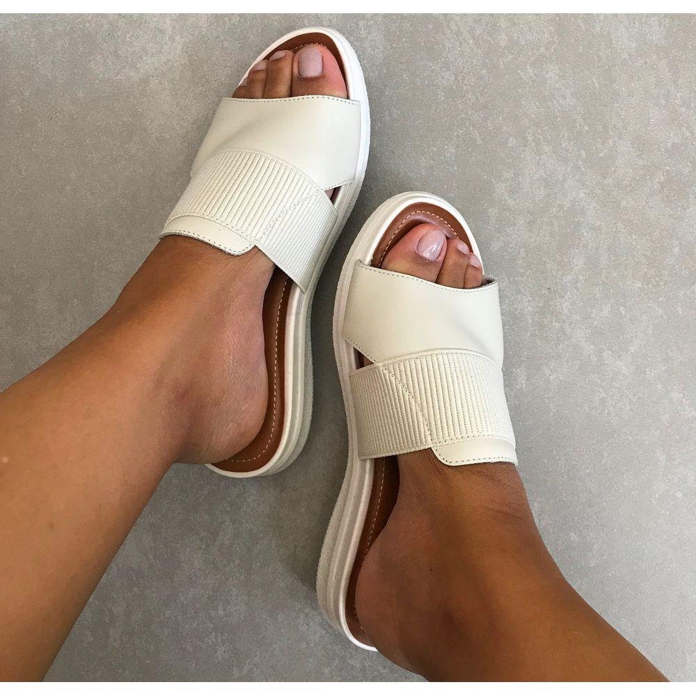 AA3001-Sandalia-rasteira-usaflex-feminina-perola-branca-1--1-