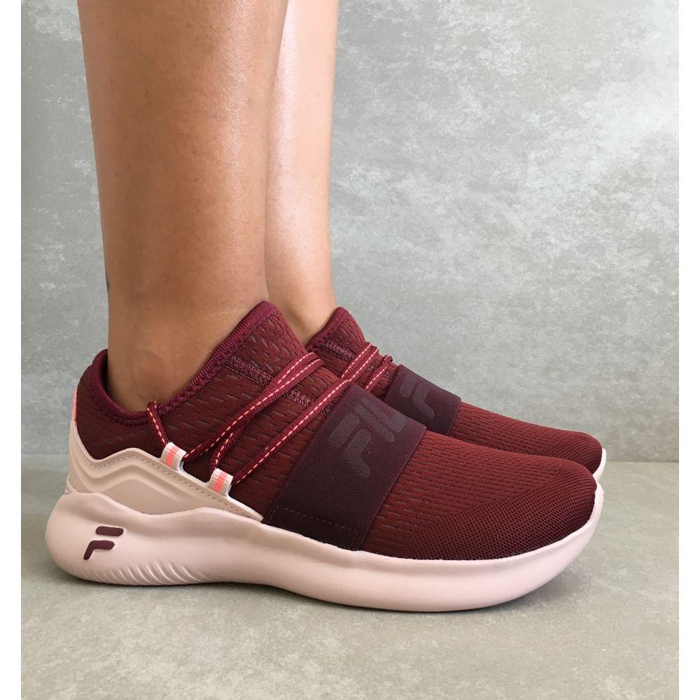 Tenis-Feminino-Fila-Trend-W-vinho-roxo--1-