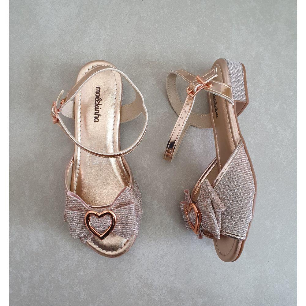2318105-Sandalia-Molekinha-Metalizada-canaletado-ouro-rosado--1-