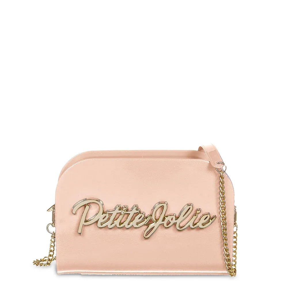 Bolsa-Petite-Jolie-Pretty-Bag-PJ4518-nude--1-