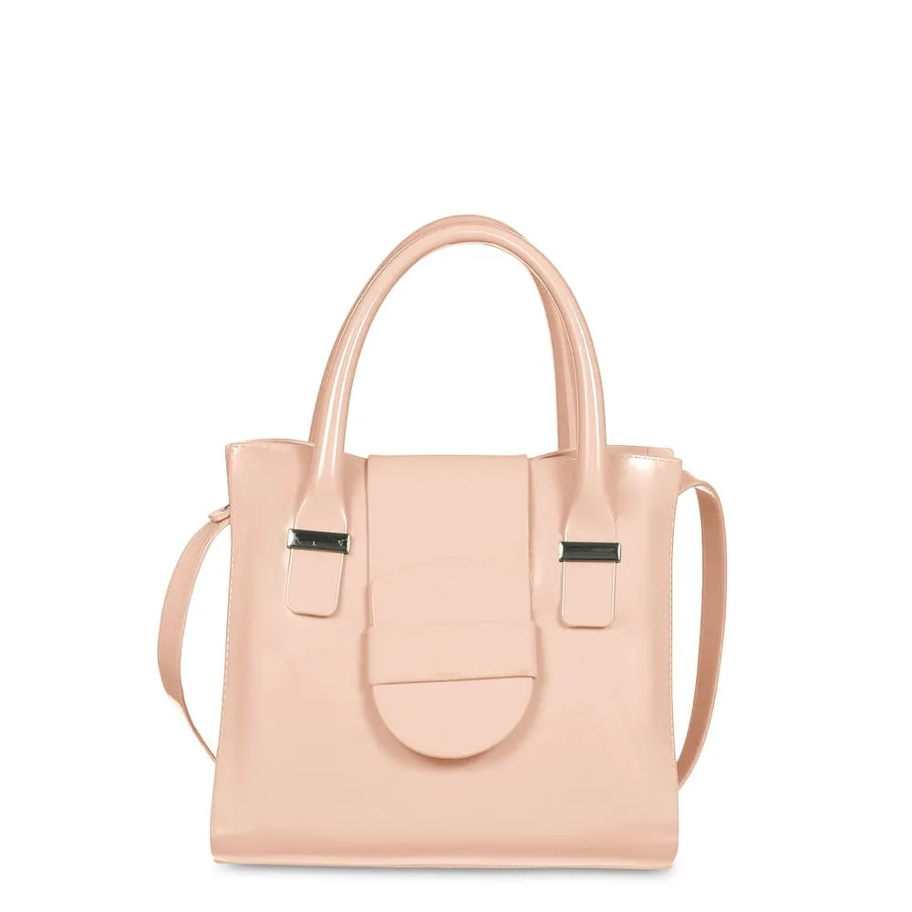 Bolsa-Petite-Jolie-Love-Bag-PJ4452-nude--1-