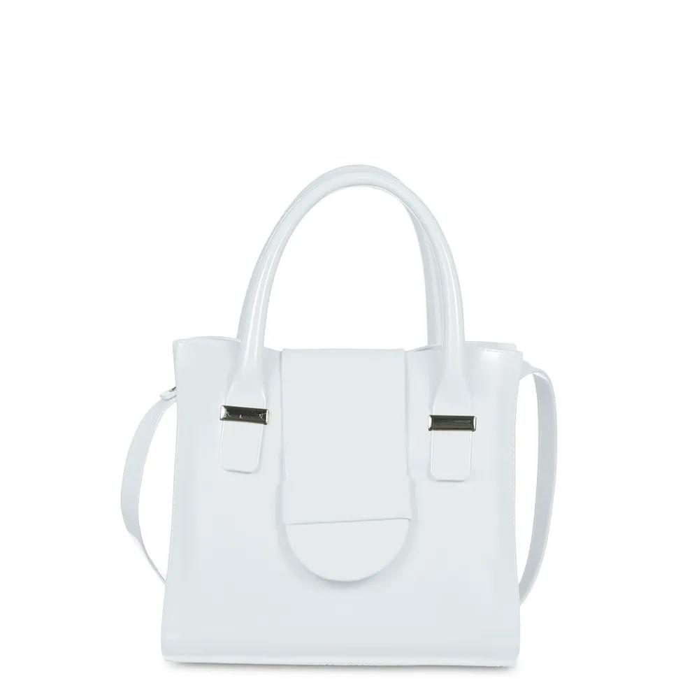 Bolsa-Petite-Jolie-Love-Bag-PJ4452-branca--1-
