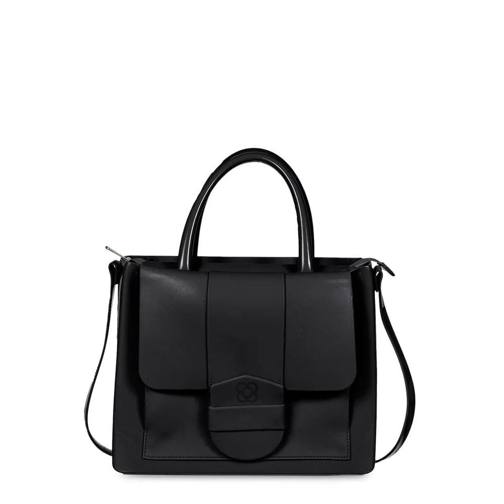 Bolsa-Petite-Jolie-Stella-Bag-PJ4451-preta--1-