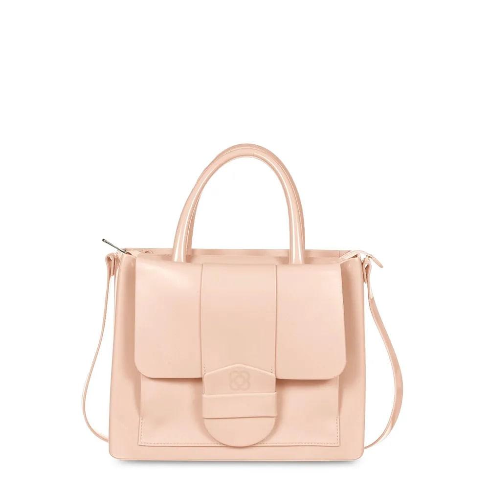 Bolsa-Petite-Jolie-Stella-Bag-PJ4451-nude--1-