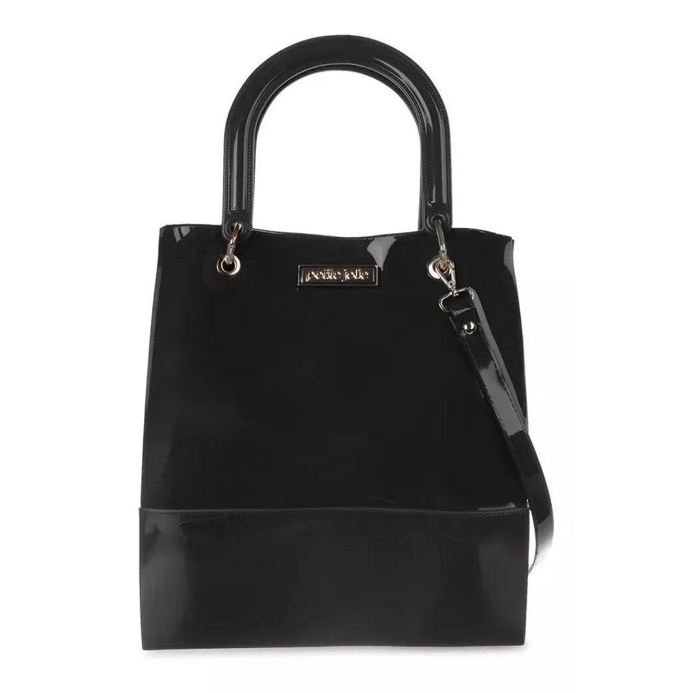 Bolsa-Petite-Jolie-Shopper-Bag-PJ4298-preta--1-