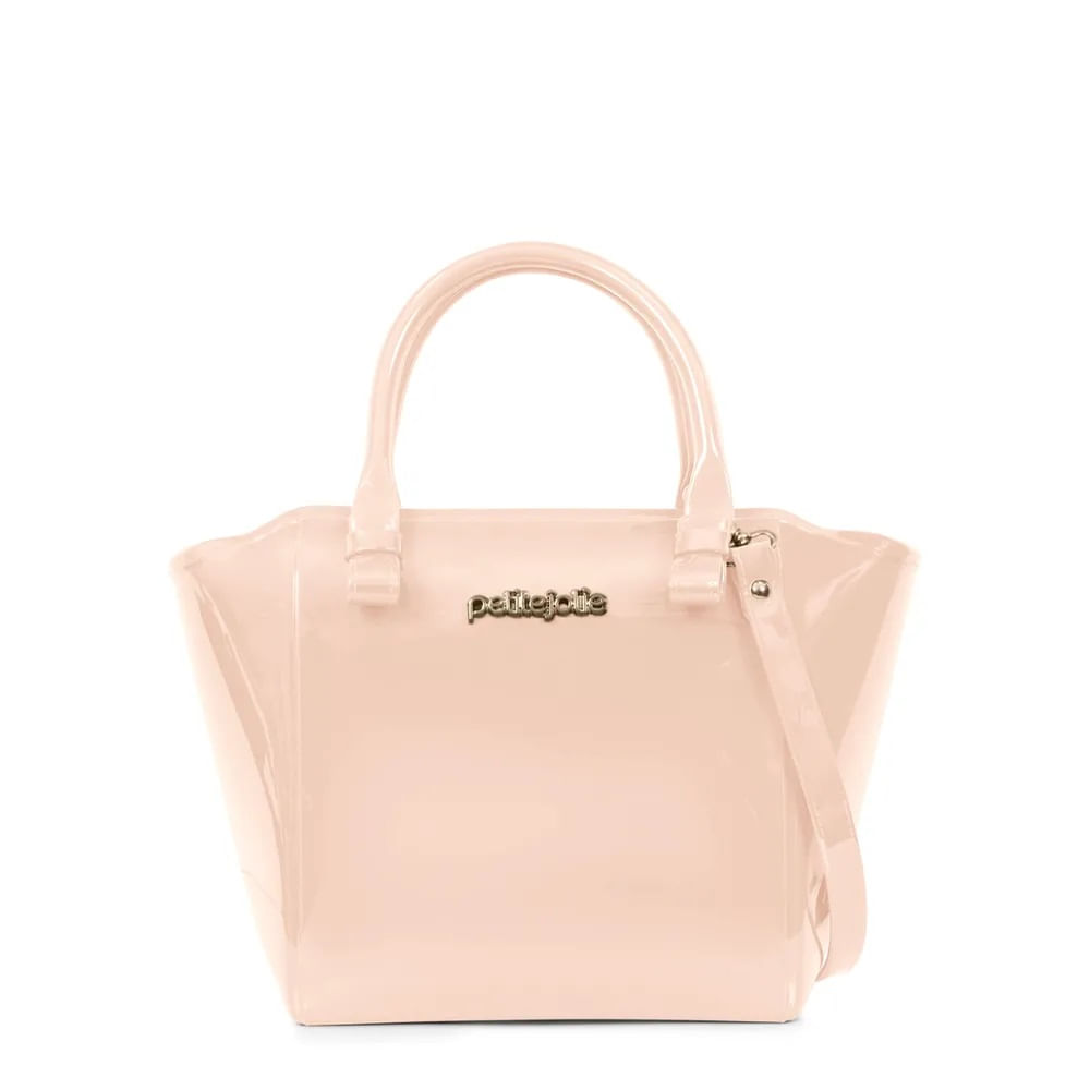 Bolsa-Petite-Jolie-Shape-Bag-PJ3939-nude--1-