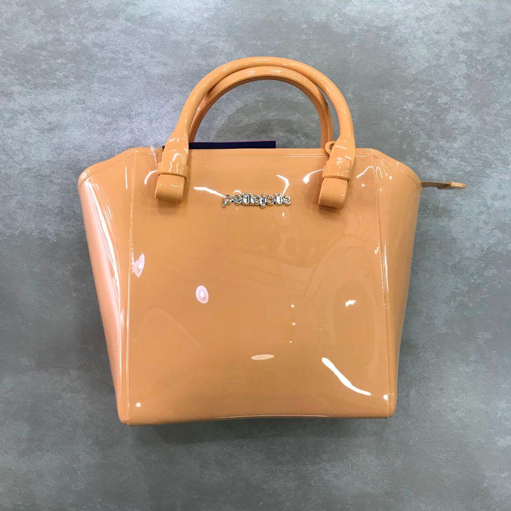 Bolsa-Petite-Jolie-Shape-Bag--PJ3939--amarela--1-