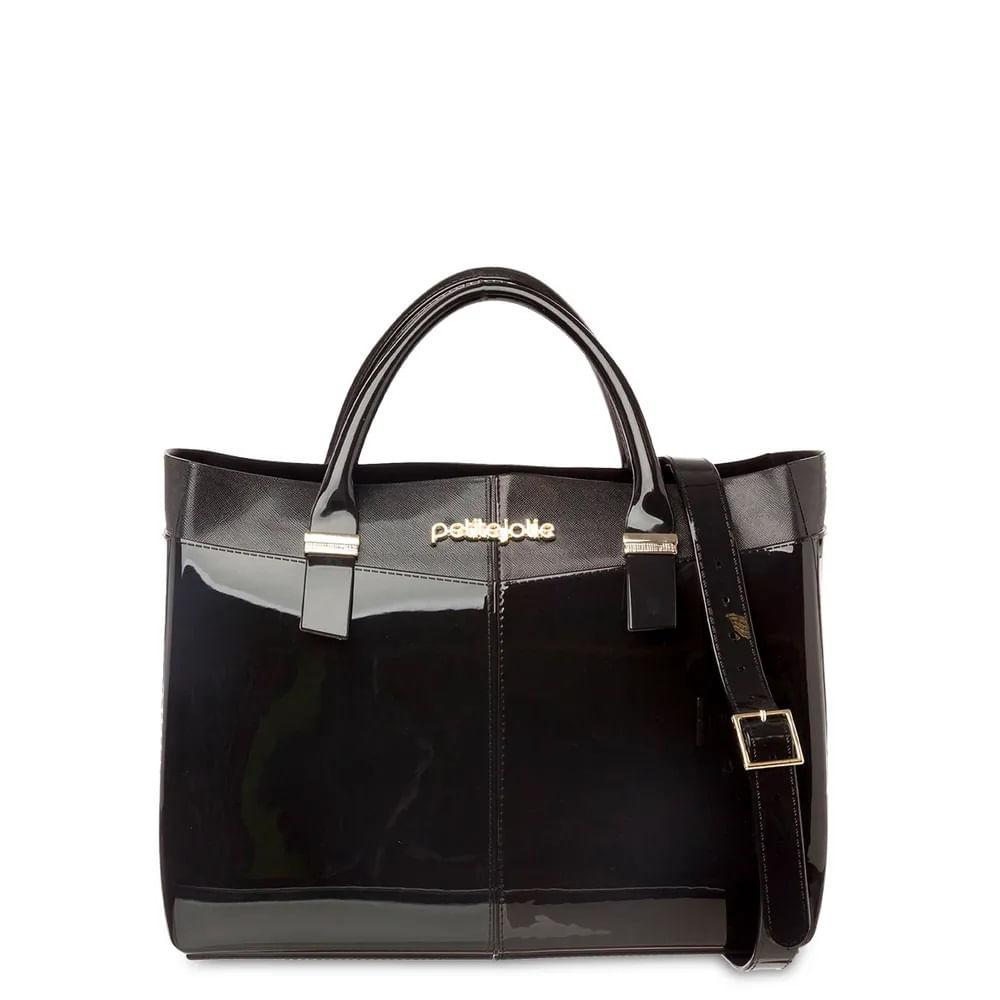 Bolsa-Petite-Jolie-Worky-Bag-PJ3457-preta--1-