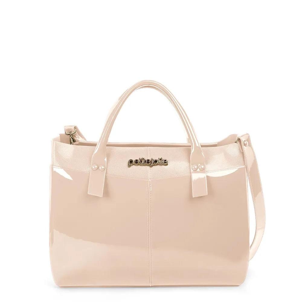Bolsa-Petite-Jolie-Worky-Bag-PJ3457-nude--1-