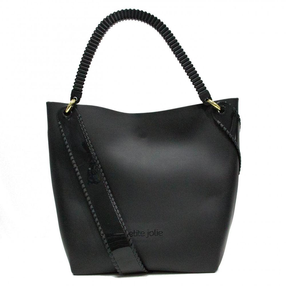 Bolsa-Petite-Jolie-City-Bag-PJ3292-preta--2-