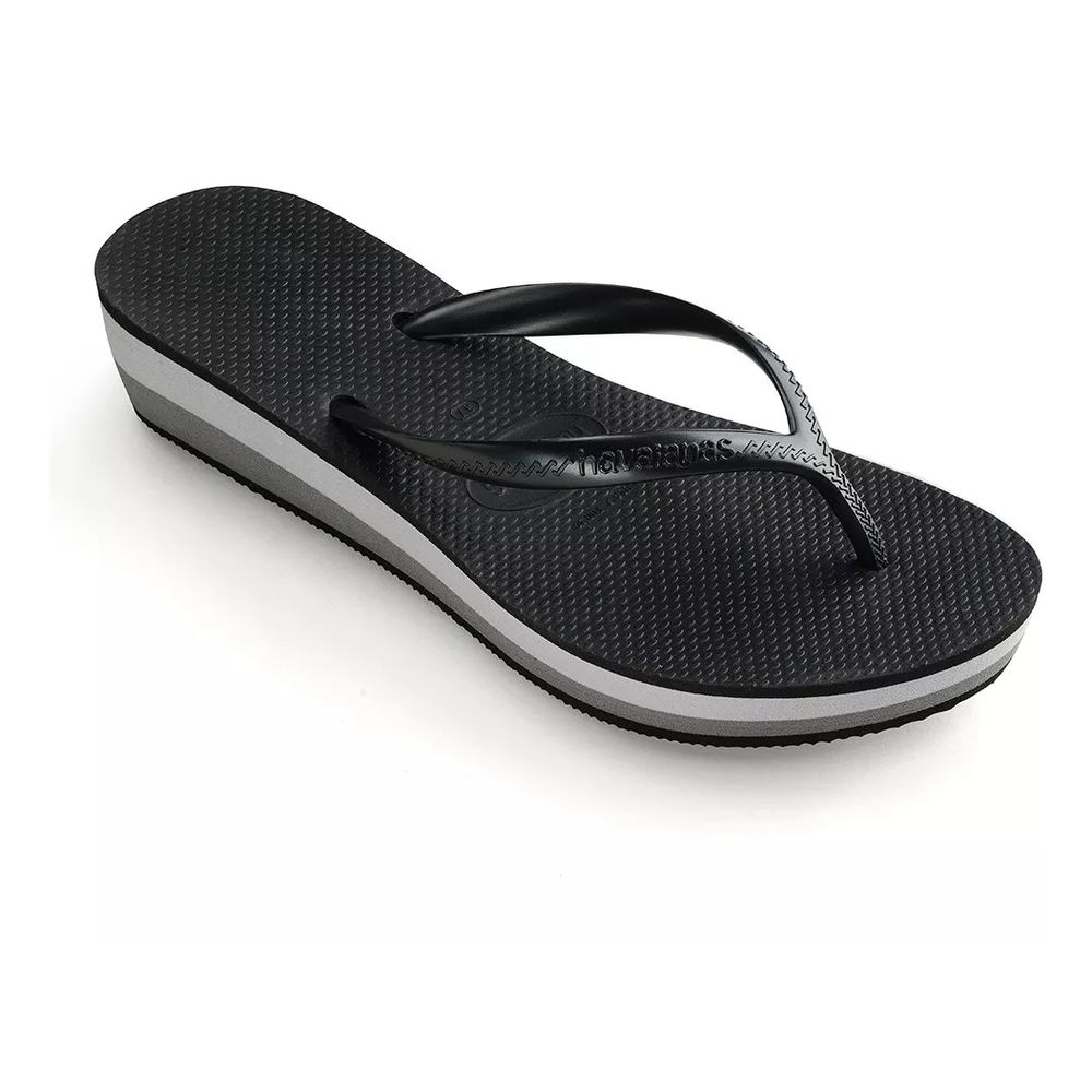 havaianas-high-light-v20-preto-cinza-3