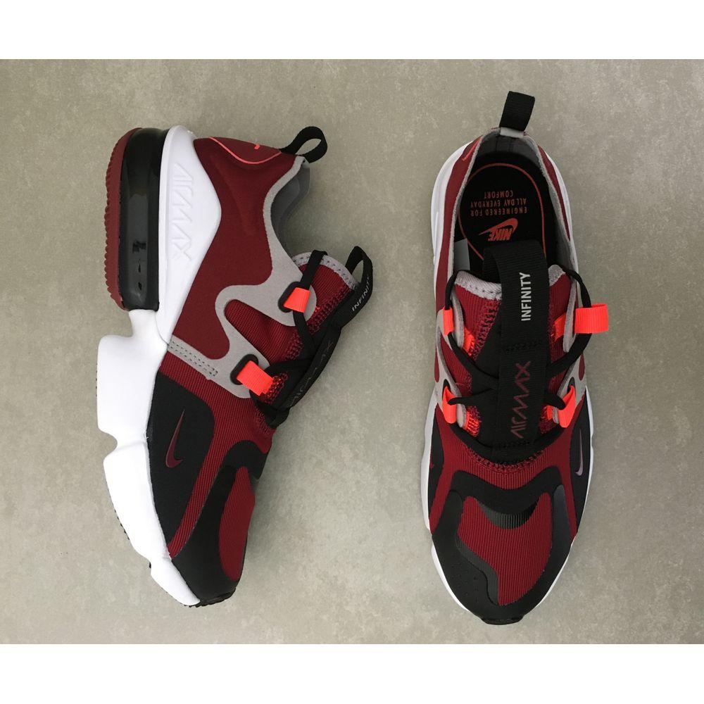 BQ39999-tenis-nike-air-max-infinity-vermelho-branco-preto-masculino