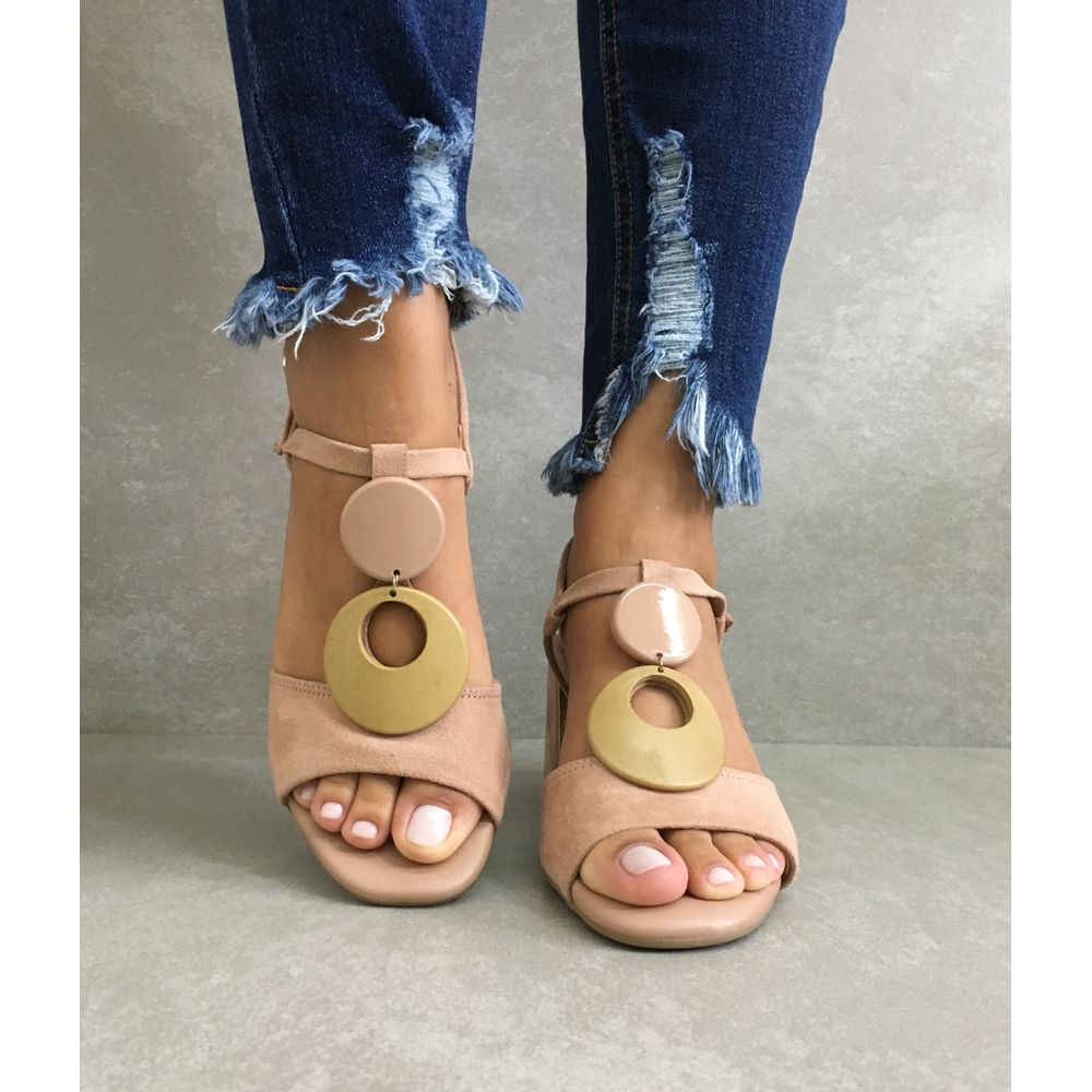 1932210-sandalia-ramarim-feminina-salto-bloco-camurca-nude--2-
