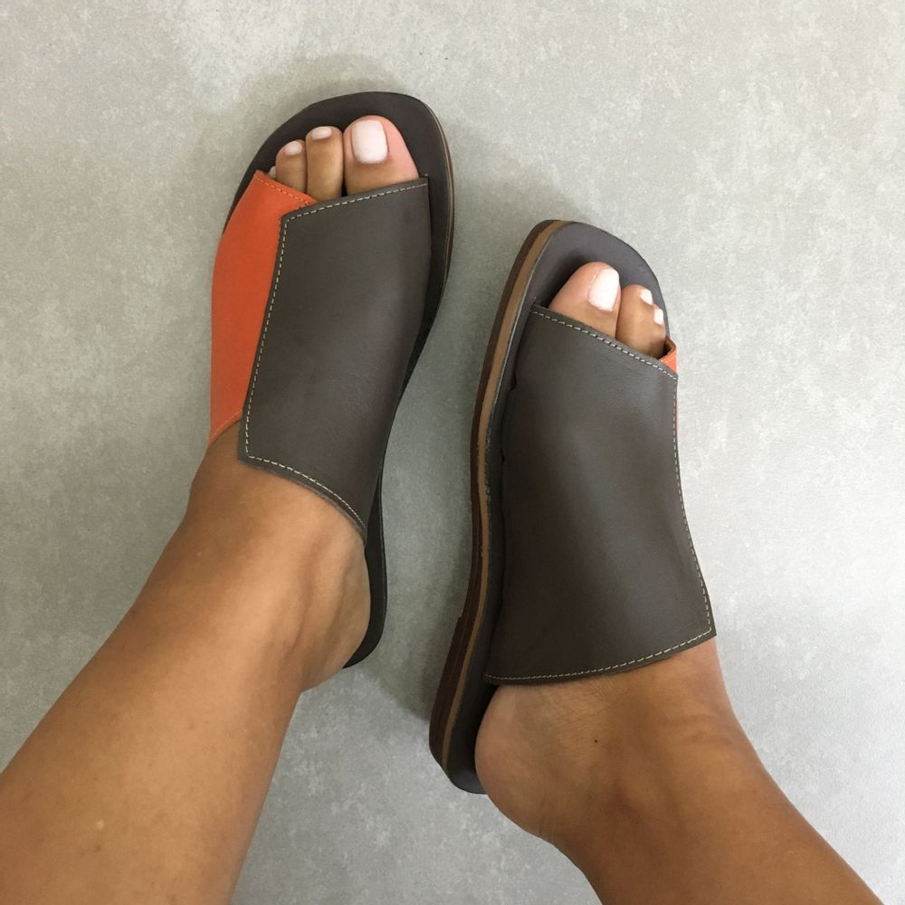 Rasteira-Feminina-Zimbaue-em-couro-1231910-laranja-marrom-feminina--6-