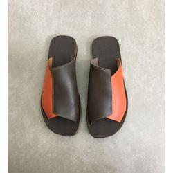Rasteira-Feminina-Zimbaue-em-couro-1231910-laranja-marrom-feminina--1-