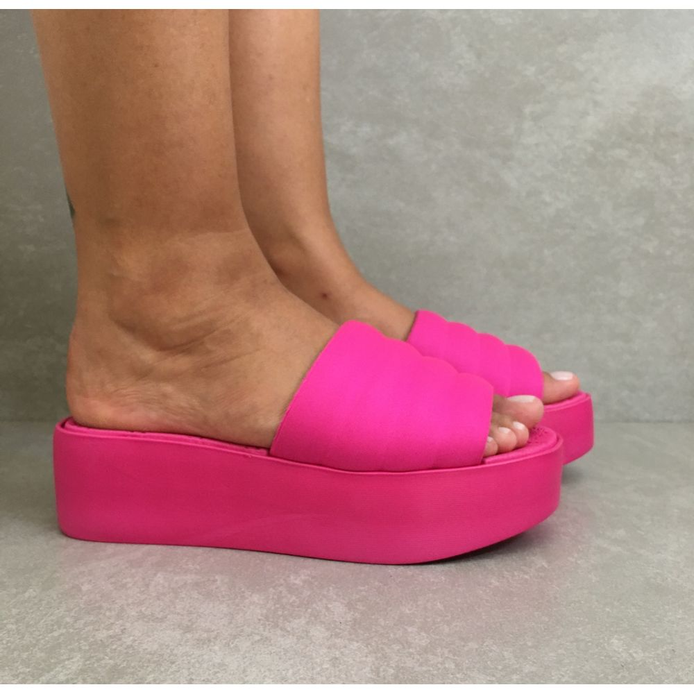 Tamanco-Zaxy-Every-Way-18069-rosa-pink