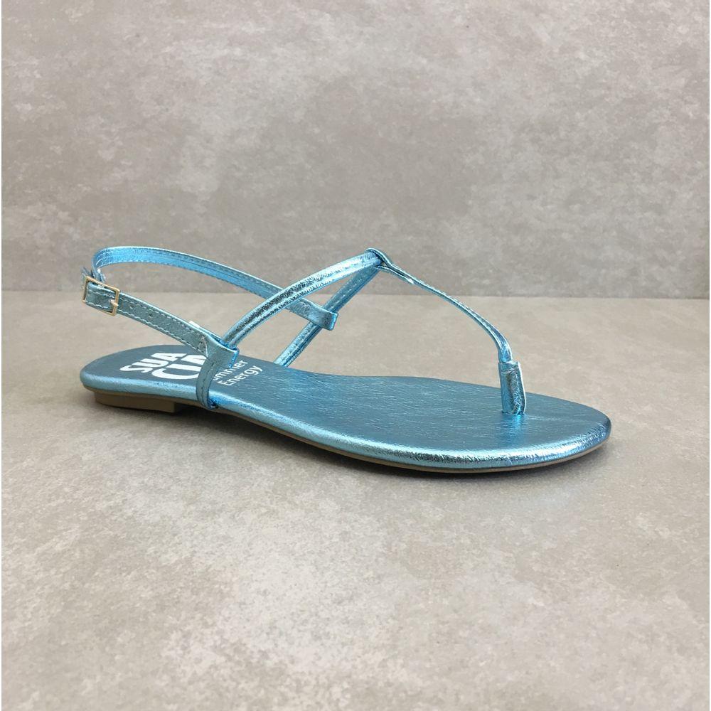 Sandalia-Rasteira-Sua-Cia-Metalizada-807312527-METALIC-blue-azul-feminina--1-