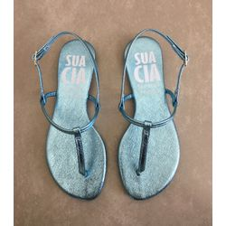Sandalia-Rasteira-Sua-Cia-Metalizada-807312527-METALIC-blue-azul-feminina--2-