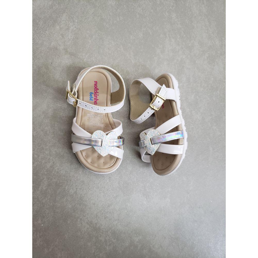 2121112-Sandalia-Molekinha-Infantil-Branca-toda-branca-para-batizado--2-