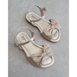 451053-Sandalia-Pampili-Linda-Dourada-baby-feminina---2-