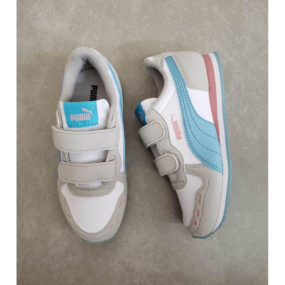 360732-Tenis-Puma-Cabana-Racer-SL-V-cinza-azul-feminino--1-