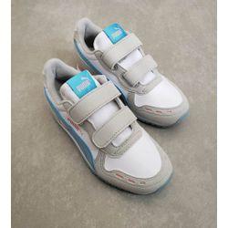 360732-Tenis-Puma-Cabana-Racer-SL-V-cinza-azul-feminino--2-