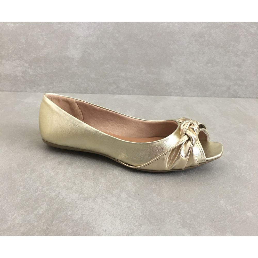 -800712713-sapatilha-peep-toe-aberta-feminina-sua-cia-dourada--1-