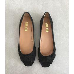 -800712713-sapatilha-peep-toe-aberta-feminina-sua-cia-preta--2-