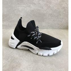 Tenis-Zatz-Chunky-Sneakers-Z331917082-dad-snekers-feminino-todo-preto--3-