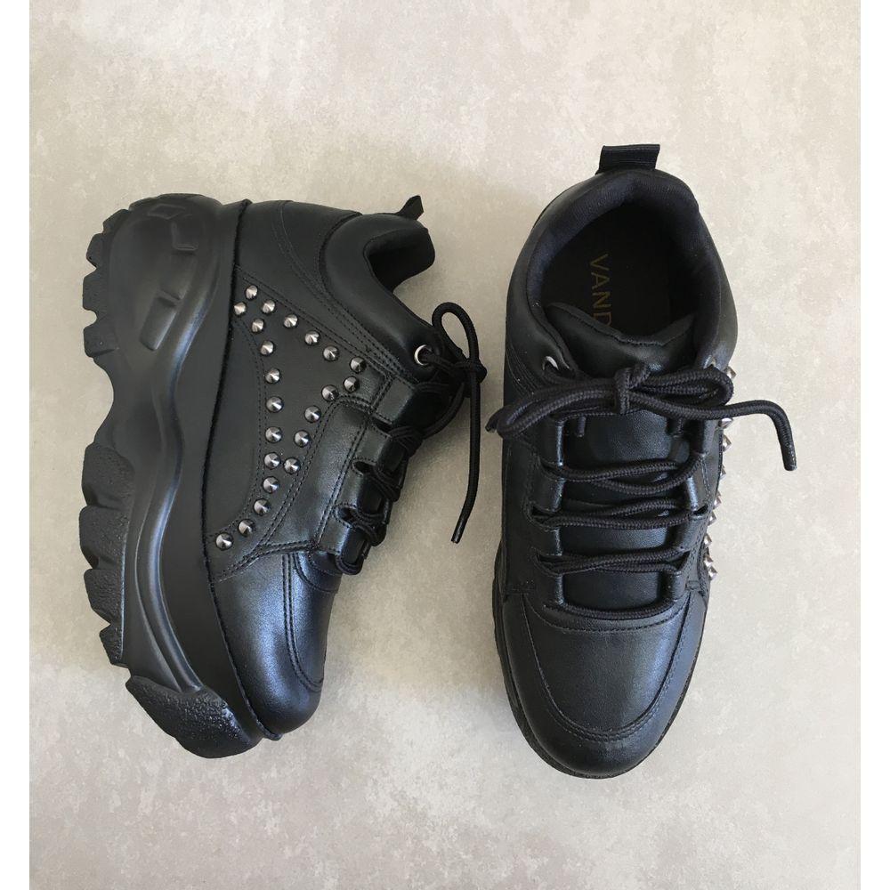 Tenis-Zatz-Chunky-Sneakers-Preto-Z272818776-feminino-com-spikes-dad-snekers--1-
