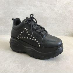 Tenis-Zatz-Chunky-Sneakers-Preto-Z272818776-feminino-com-spikes-dad-snekers--7-