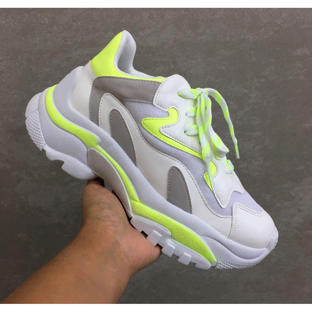 Z265016256-tenis-zatz-chunky-sneakers-vanda-calcados-branco-verde-neon-feminino