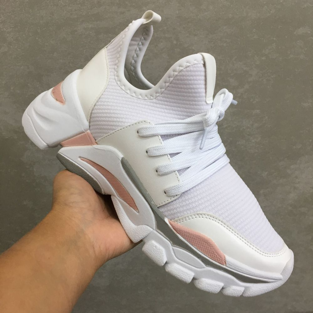 Tenis-Zatz-Chunky-Sneakers-Z331917082