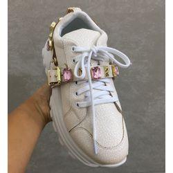 Tenis-Zatz-Chunky-Sneakers-Z343618941-dad-snekers-pedraria-bege-feminino--2
