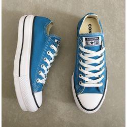 CT0963-Tenis-Converse-All-Star-Plataforma-azul-acido-feminino--2-