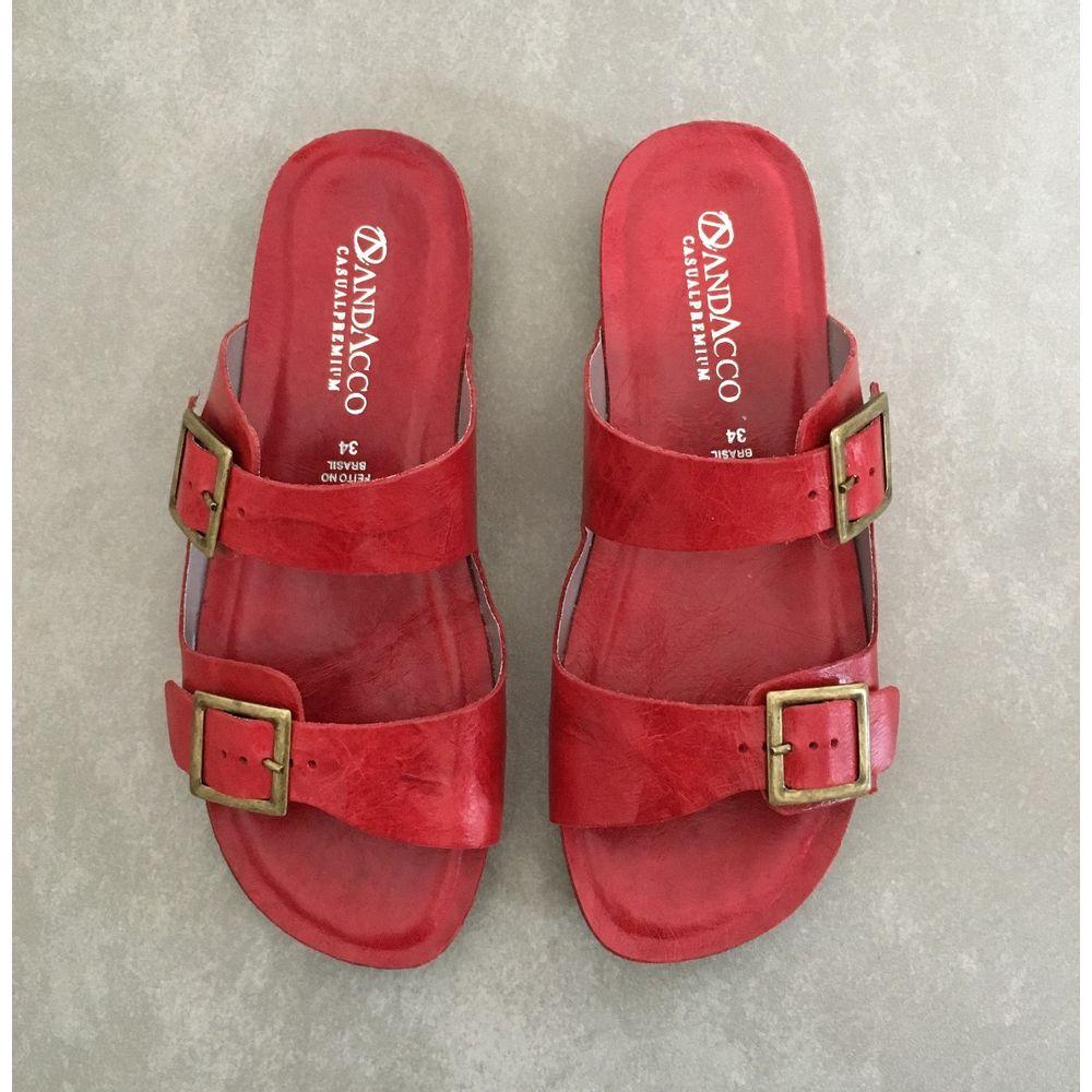 Sandalia-Birken-Andacco-em-Couro-14116-crush-rosso-vermelha-feminina--2-