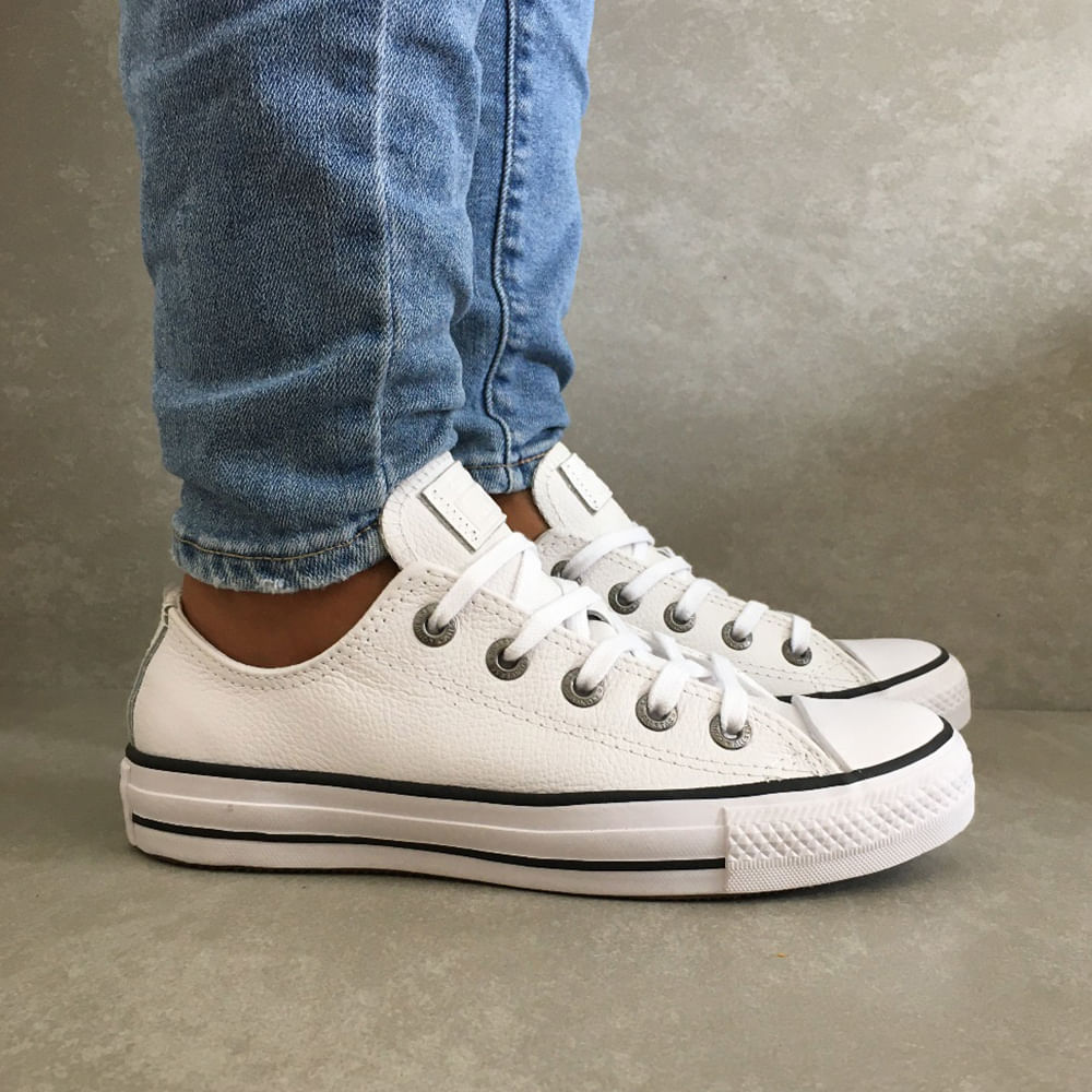 ct0448-tenis-converse-all-star-chuck-taylor-couro-todo-branco-em-couro--1-