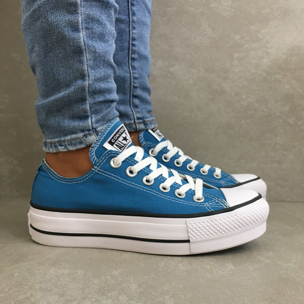 CT0963-Tenis-Converse-All-Star-Plataforma-azul-acido-feminino-asul--1-