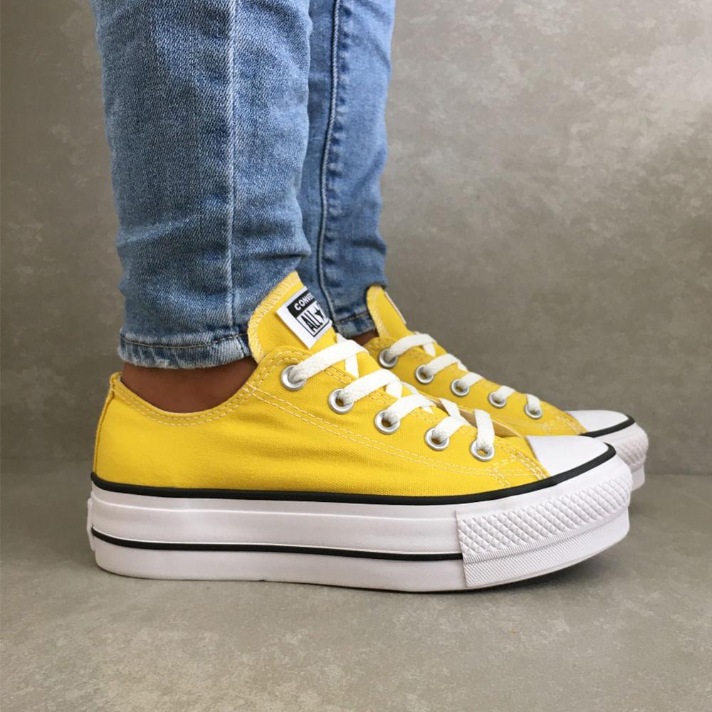 ct0963-tenis-converse-chuck-taylor-all-star-plataforma-amarelo-vivo-feminino--3-