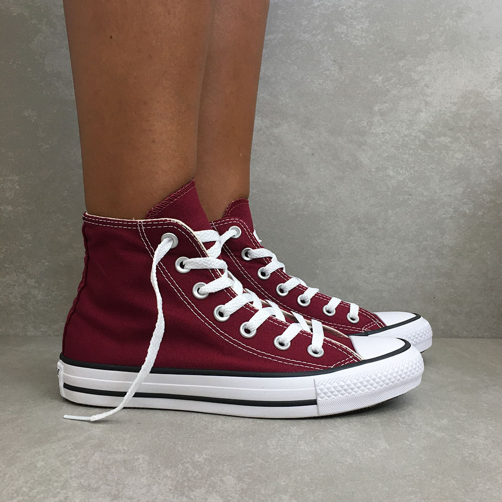 ct0004-tenis-converse-chuck-taylor-all-star-seasonal-cano-alto-bordo-vinho-1