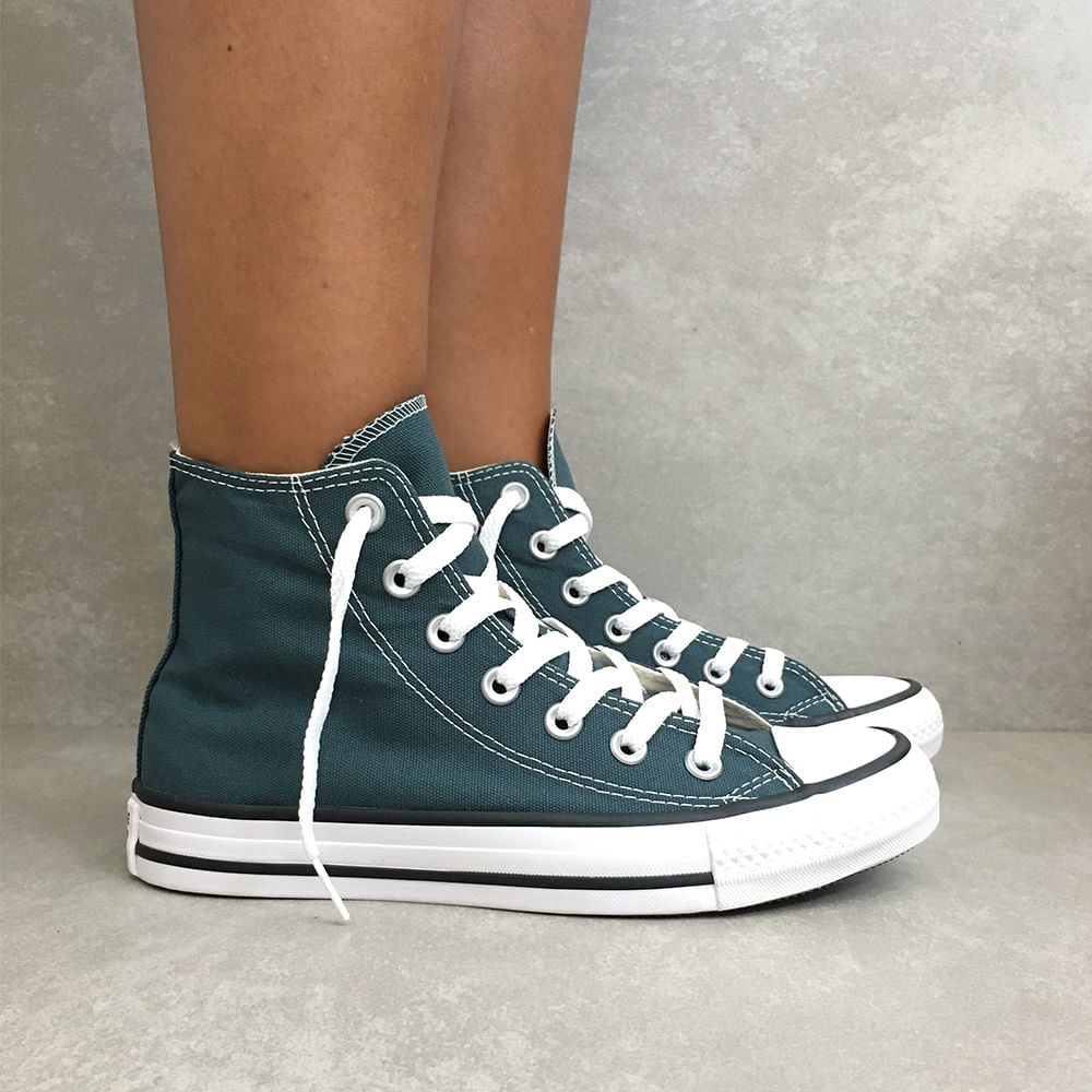 ct0419-tenis-converse-chuck-taylor-all-star-seasonal-hi-verde-escuro-1