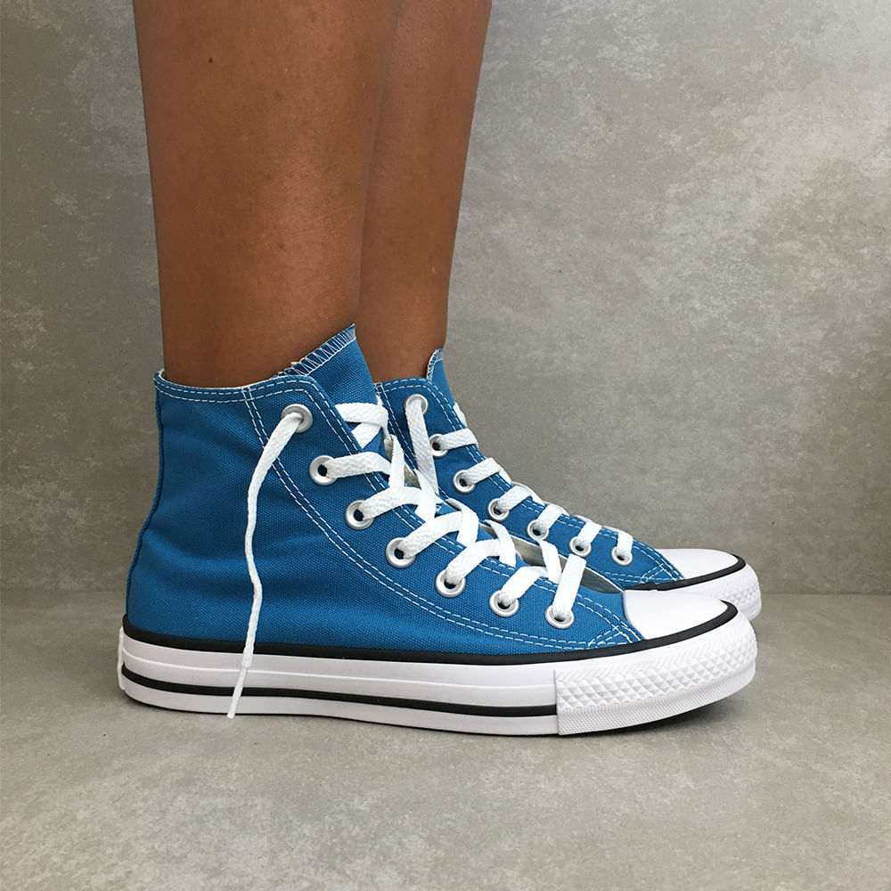 ct0419-tenis-converse-chuck-taylor-all-star-seasonal-hi-azul-acido-cano-medio-1